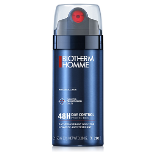 Biotherm Homme Day Control Protection антиперспирант