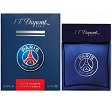 S.T.Dupont Paris Saint-Germain