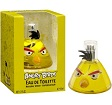 Angry Birds Yellow Bird Eau De Toilette