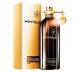 Montale Aoud Forest / Удовый Лес