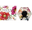 Flora By Gucci Anniversary Edition