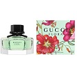 Flora By Gucci Eau De Toilette