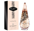 Givenchy Ange Ou Demon Le Secret Limited Edition (2016)