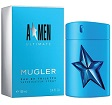 Thierry Mugler A*Men Ultimate